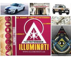 USA ILLUMINATI JOIN 4 MONEY,FAME +27639132907