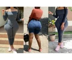 hips and bums enlargement +256706513362 i