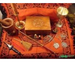 LOST LOVE SPELLS CASTER IN Nevada+27710158438