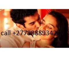 +27788889342 Black Magic for your Husband Back