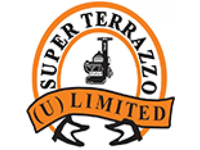 Super Terrazzo