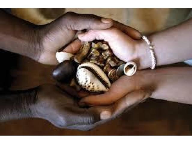 traditional healer +27733886454