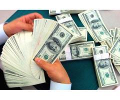 Online Spells For Money in Uganda +256703053805