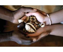 Spells To Return Lost Lover in USA +256703053805