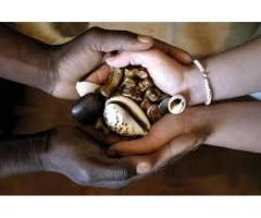 traditional healer +27733886454