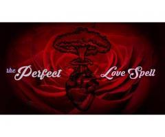 Native Love Spells in Uganda +256703053805