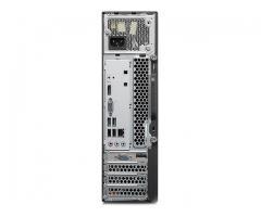Lenovo thinkcentre  E73 core i3 cpu