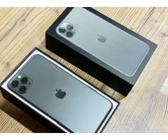 brand new Apple iPhone , Samsung