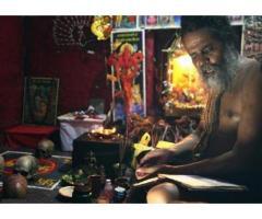 Love vashikaran specialist