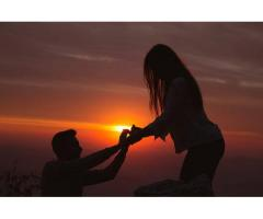 Effective binding love spells in USA +256758552799