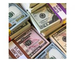 """UNDETECTABLE COUNTERFEIT MONEY FOR SALE"""""""