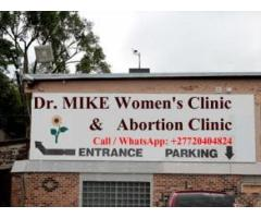 ''+27720404824''  Abortion Clinic in Krugersdorp
