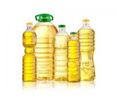 Buy Cooking Oils, Refined & Un-Sunflower oil
