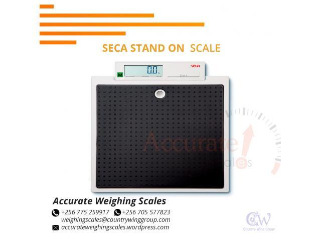 Bathroom scales on jiji.ug