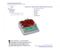 Food digital kitchen Weighing Scales