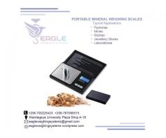 LCD Electronic Balance Pocket for sale
