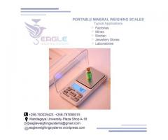 electronic carat scale 20g/30g/50g/0.001g