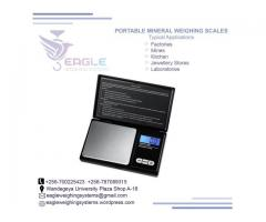 pocket scale mini digital weighing scales