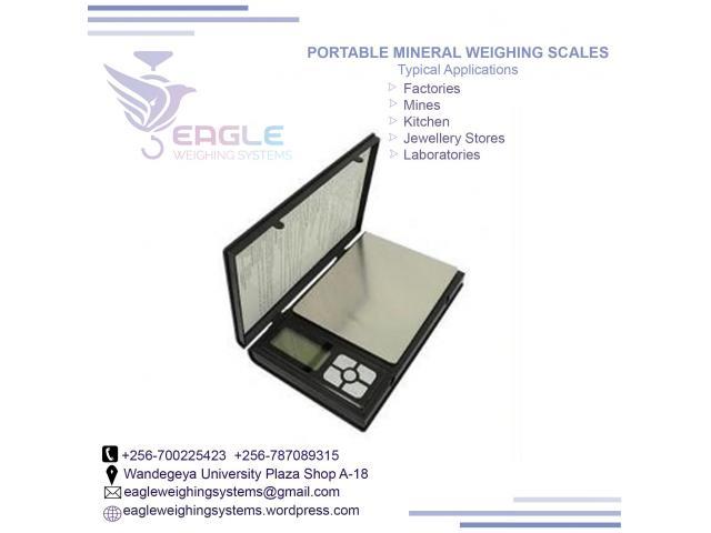 price portable gram kitchen digital pocket scale