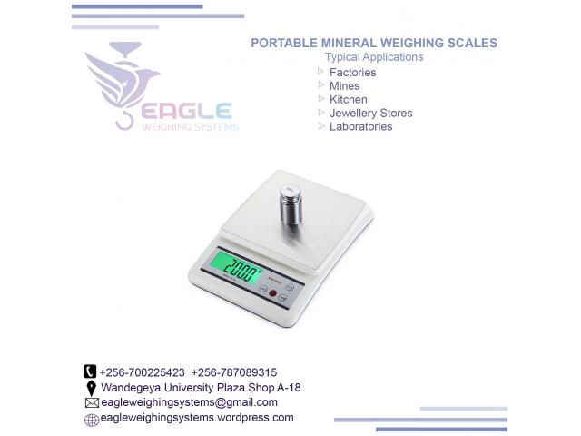 Digital Pocket Jewellery pocket scale Kampala