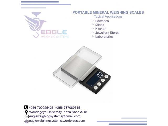 mini digital portable weight scale shop