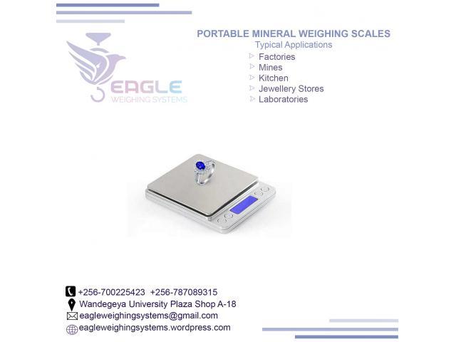 300g Mini Digital Portable weighing scale Kampala