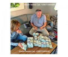 Best money spells Snyder, TX. +256772495090