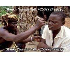 Protection spells Stephenville,TX+256772495090