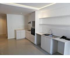 The Iron Works - two bedroom apartment to rent