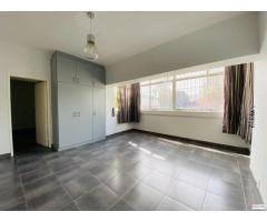 3 bedrooms Apartment in ZONNEBLOEM