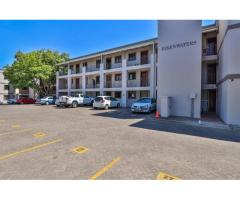 3 bedroom apartment in eikenwaters