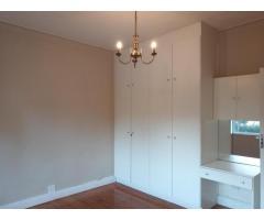 2 Bedroom Apartment / Flat to Rent in Oranjezicht