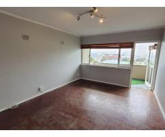 2 Bedroom Apartment / Flat to Rent in Vredehoek