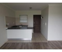 2 Bedroom Apartment / Flat to Rent in Grassy Park