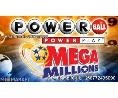 Best money spells in 3days +256772495090