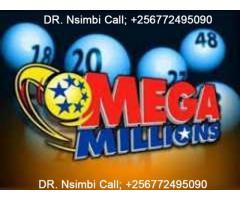 money spells Angleton TX USA +256772495090