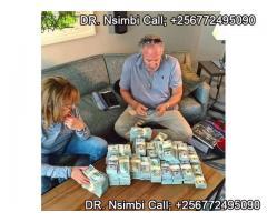 money spells Beaumont TX USA +256772495090