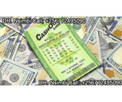 Best money spells Belton USA +256772495090