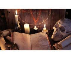 White Magic Spells In Pennsylvania +256758552799