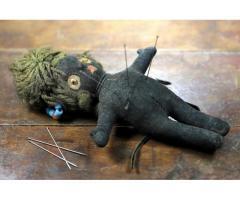Voodoo Spells Caster In Carolina  +256758552799