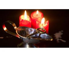 Magic Love Spells That Works In USA +256758552799