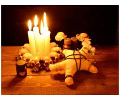 Voodoo Spell To Get Back EX In USA +256758552799
