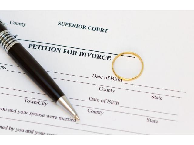 Divorce Spells  24 Hours In USA +256758552799